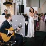 Rekomendasi Lagu Pernikahan Terbaik